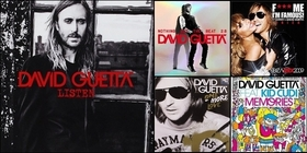 David Guetta Radio