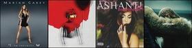 R&B Top Hits