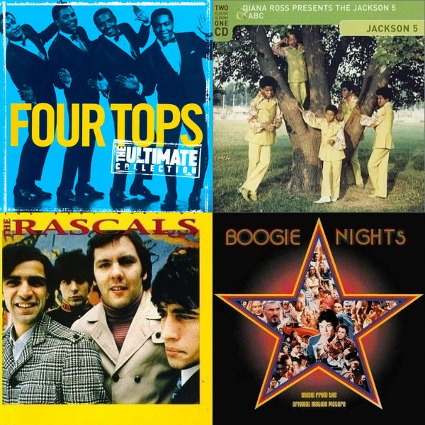 2-THE-GREAT-OLDIES