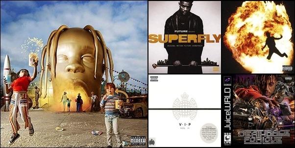 my playlist 21