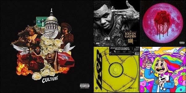 rap4days 45