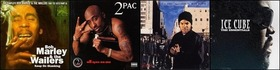 2pacs best and maybe something else