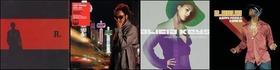 r & b tunes