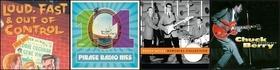 1001 Classic Top 40 Hits (1952-1969)