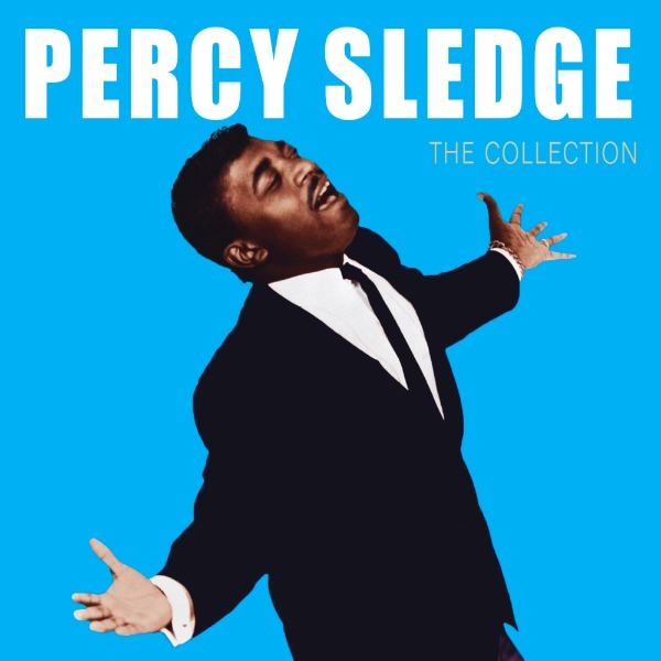 Percy Sledge Tribute