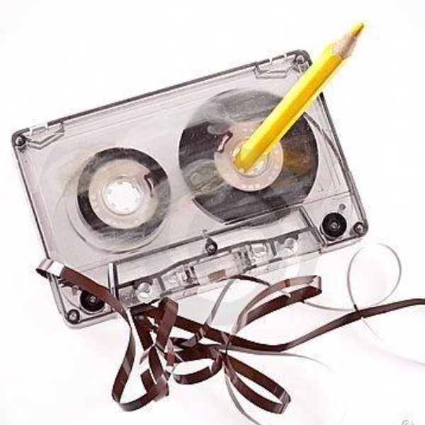 80's like the 80's.