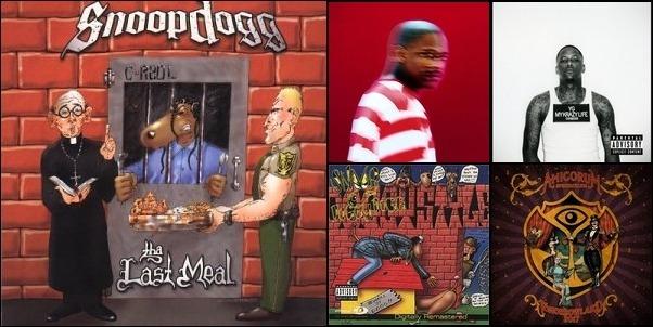 rap trap
