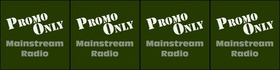 promo only 2010-2014