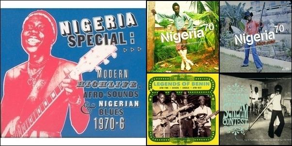 Africa in Digital