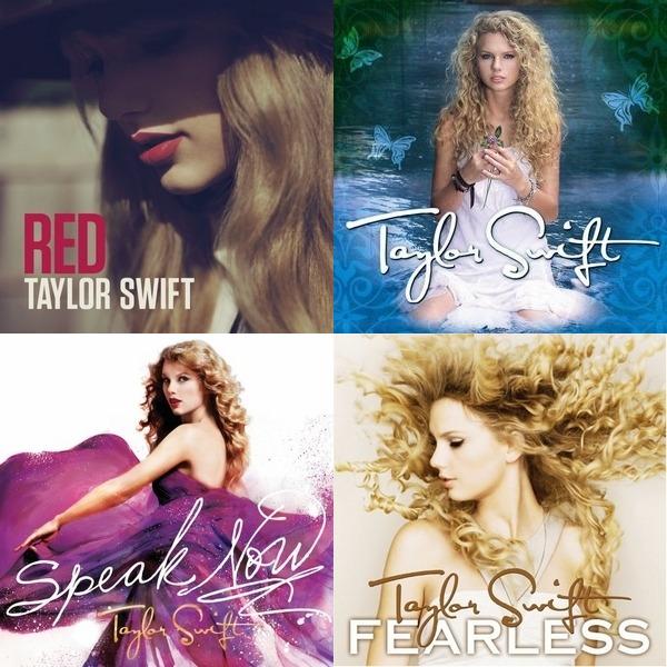 Taylorswift21
