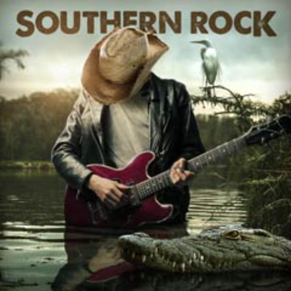 Southern Rock.