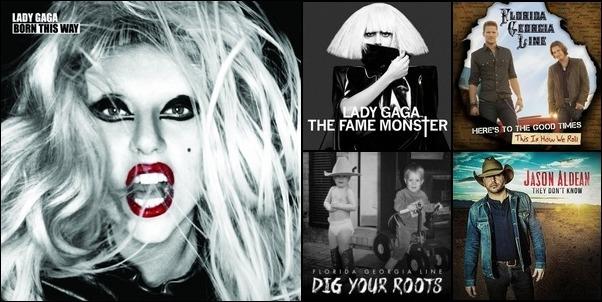 Favorite Songs 2