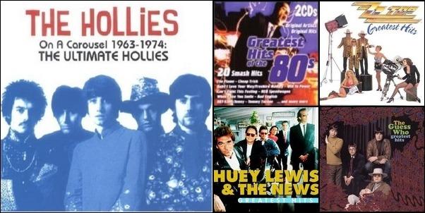 Bgood1 Rock & Roll Oldies but Goodies.
