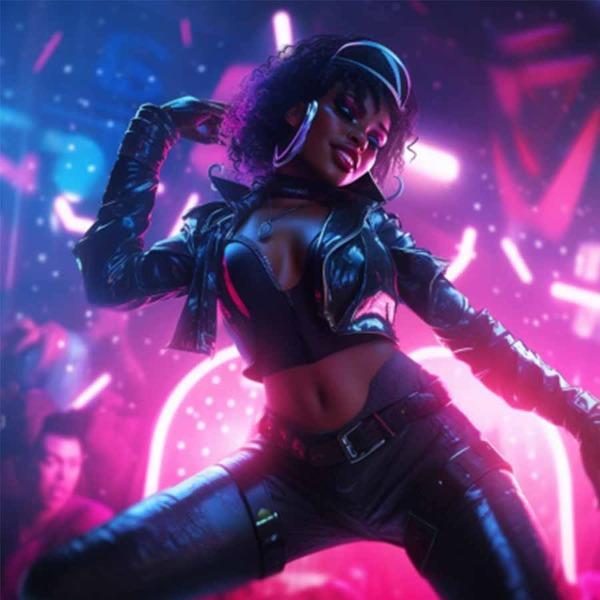 Jack'n' House.
