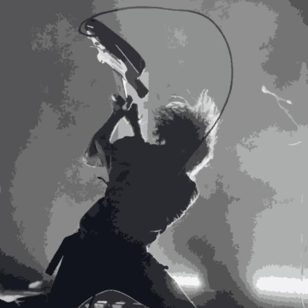 Rockin' Classics